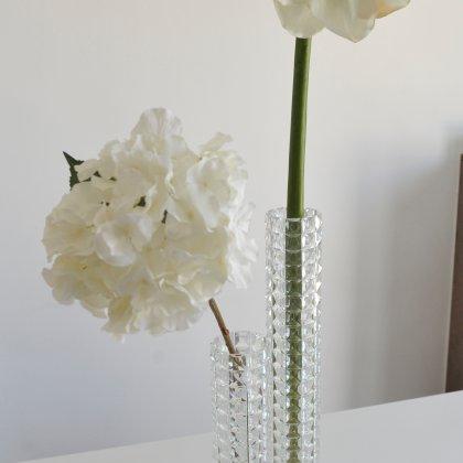 Vaza Bright Cristal