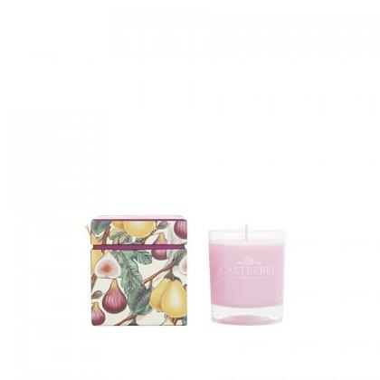 Žvakė Fig & Pear