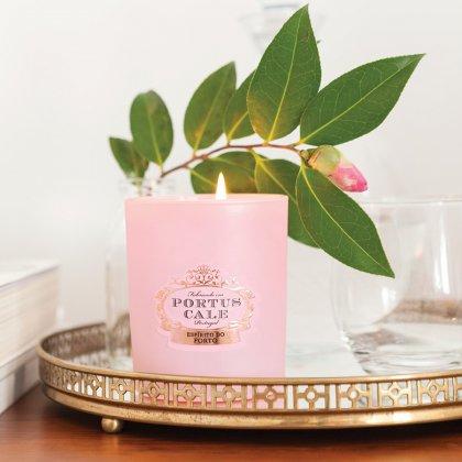 Žvakė Portus Cale Rosé Blush