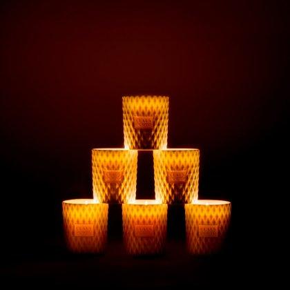Žvakė CHYPRE