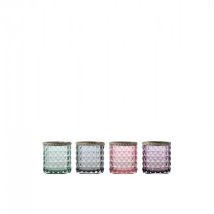 Žvakidė Pastel Diamond