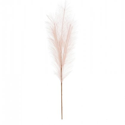 Dekoracija Lavender Feather