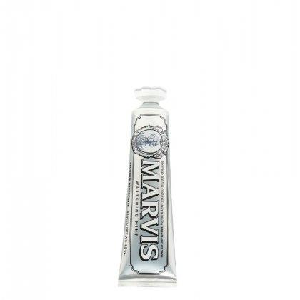 Dantų pasta Whitening Mint 85ml