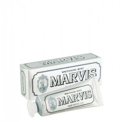 Dantų pasta Whitening Mint 25ml