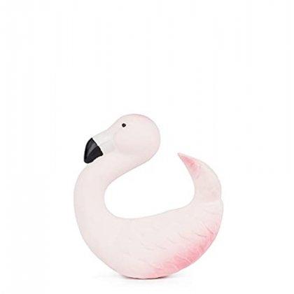 Kramtukas Sky The Flamingo