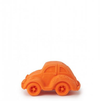 Vonios žaislas Carlito Orange