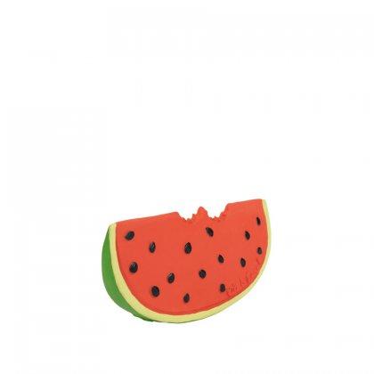 Kramtukas Wally The Watermelon