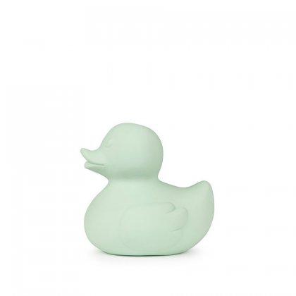 Vandens žaislas Elvis the Duck Mint