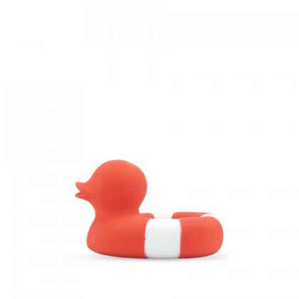 Vandens žaislas Flo the Floatie Red