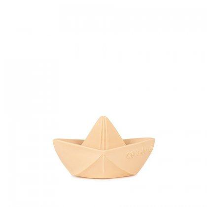 Vandens žaislas Origami Boat Nude