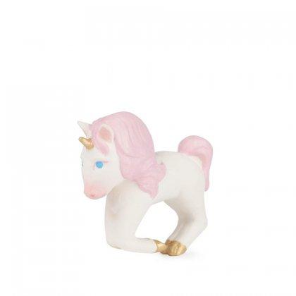 Kramtukas Stacy The Unicorn