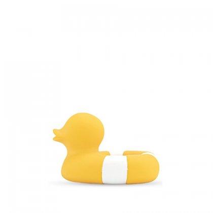 Vandens žaislas Flo the Floatie Yellow