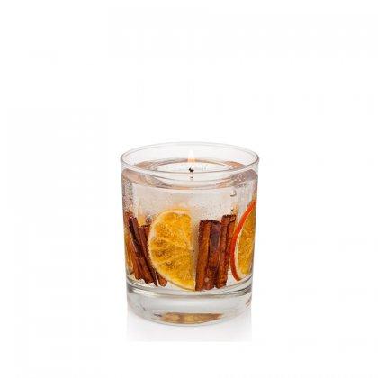 Žvakė Cinnamon & Orange