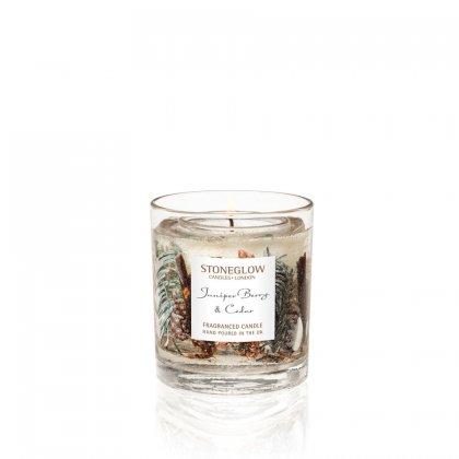 Žvakė Juniper Berry & Cedar