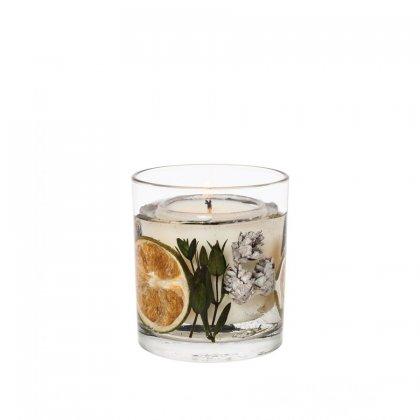 Žvakė Eucalyptus & Lime