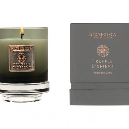 Žvakė Truffle D'Orient