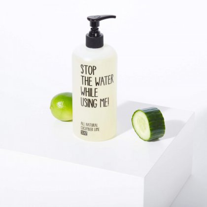 Muilas Cucumber Lime