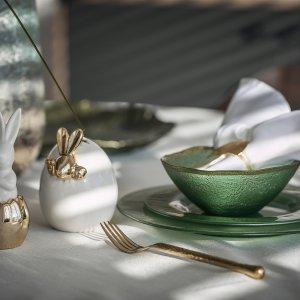 Velykų stalui