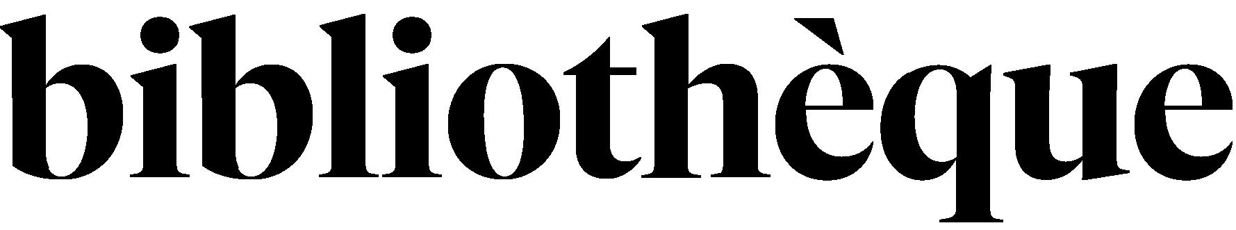 "UAB ""HPH GROUP"" | www.mybibliotheque.com"